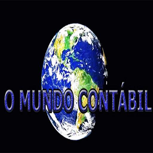 O Mundo Contábil