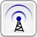 Connection Stabilizer Booster icon