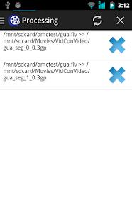 【免費媒體與影片App】Video Converter-APP點子
