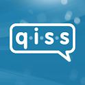 QISS Free logo