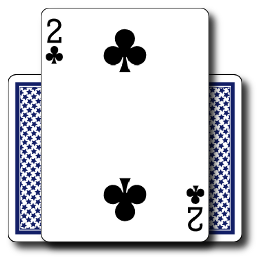 how to play 2 handed euchre instructions