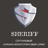 SHERIFF Info