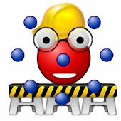 AK Chemiebaukasten