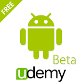 Learn Android Programming tuts