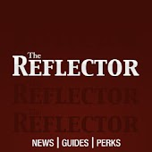 The MSU Reflector's Guide