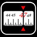 평균 몸무게 계산기 - 다이어트 목표 icon