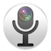 PhotoVoice - Voice on Pictures