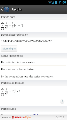 【免費教育App】Discrete Math Course Assistant-APP點子