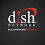 Dish Network APK icon