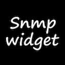 Snmp Widget Free APK
