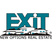 EXIT New Options