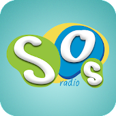 S.O.S Radio Application