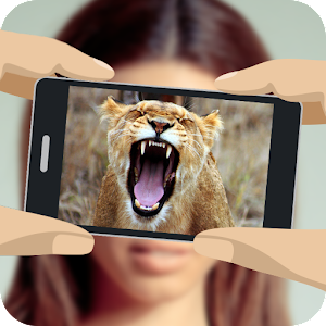 What animal am i? for PC and MAC