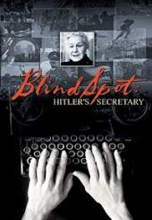 Blind Spot: Hitler's Secretary (Subtitled)
