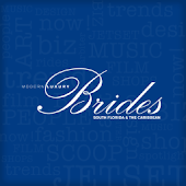 Brides South Florida Caribbean