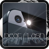 Beat Flash - Strobe