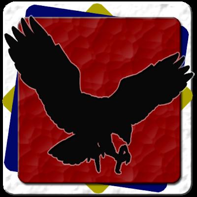 Tweecha Theme P:Hawk
