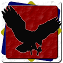 Tweecha ThemeP:Hawk icon