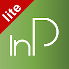 InPrestito Lite icon