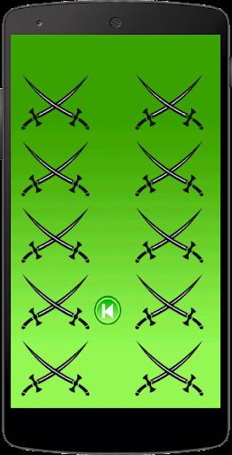 【免費娛樂App】中世紀的戰鬥聲音-APP點子