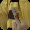 رمزيات نادي النصر icon
