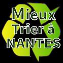 Mieux trier à Nantes icon