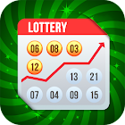 Lottery Assistant icon
