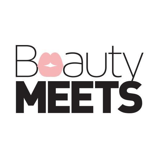 Beautymeets:makeup beauty tips