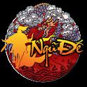Ngu De Online icon