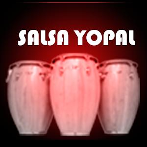Salsa Yopal