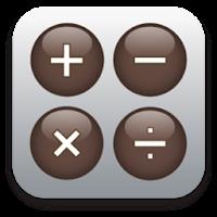 My Calculator 307