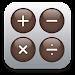 My Calculator