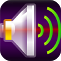 Sound Booster Free icon