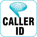 Privus Caller ID Subscription icon