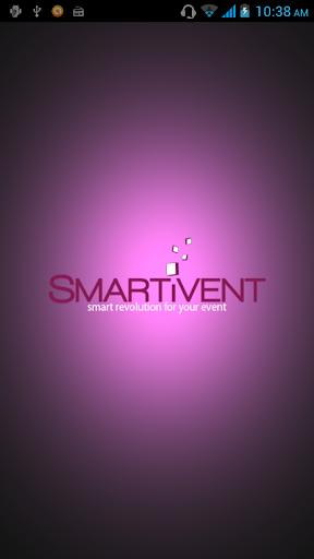 SMARTiVENT