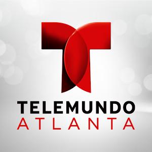 Tải Telemundo Atlanta APK