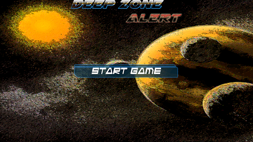 Uzay Bou015fluu011fu 1.0 screenshots 1