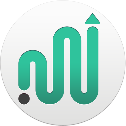 Signal Care 3 0 5 (Paid) APK for Android
