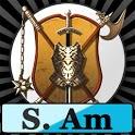 Age of Conquest: S. America icon