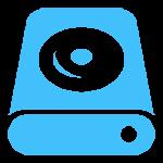 DashClock Disk Space Extension 1.4.11