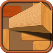 Sliding Block Puzzle Game Free