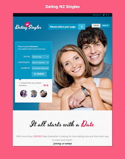 pleasant city singles dating site Loveawakecom presents a dating scene where you can meet males and females from mt pleasant for online relationships become a member of our free singles community and meet attractive daters living in the city of mt pleasant.