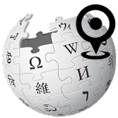 Wikipedia Around Me