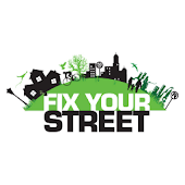 Fix Your Street (Ireland)