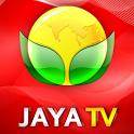 JAYA NEWS icon