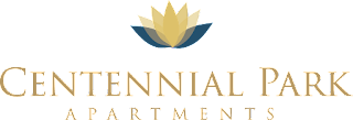 www.centennialparkapartments.com