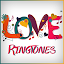 Love Ringtones 36.0 APK for Android