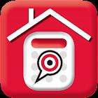 Mortgage Brokers City icon