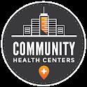 Community Health Centers icon