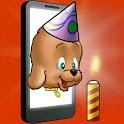 Nana Pocket 3D icon